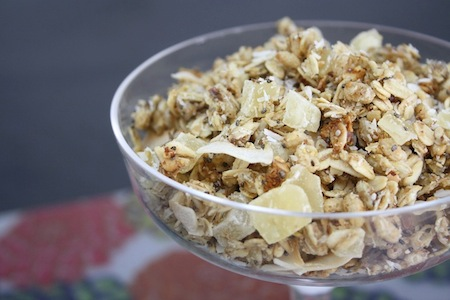 pineapple_coconut_granola